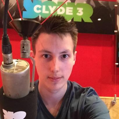 Matt-Clyde3-1