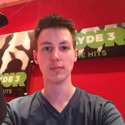 Matt-Clyde3