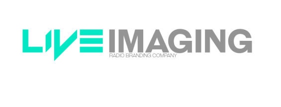 live-imaging-logo-17